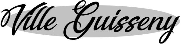 ville-guisseny.fr