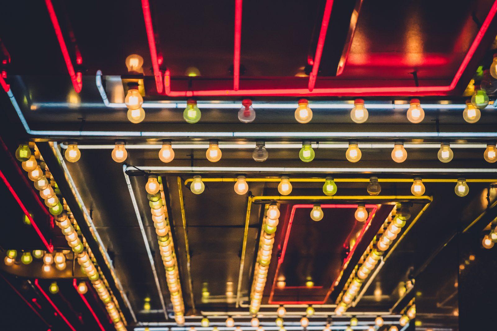 La banque Casino s'allie avec Cdiscount pour l'assureur-emprunteur